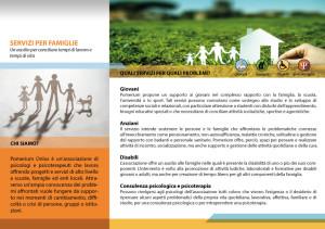 Brochure-Servizi-alle-famiglie-pomerium-onlus-interno