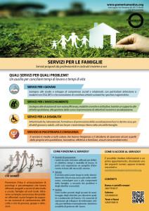 Locandina-servizi-famiglie-A3-pomerium-onlus